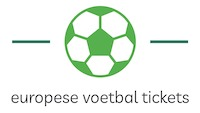 Europese voetbal tickets